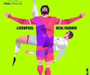 final, Liverpool, and ucl final image