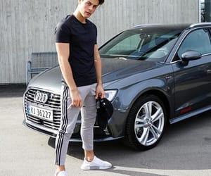 car, crush, and may image