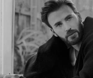 chris evans image