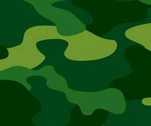 army, background, and camouflage image