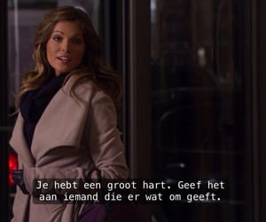 dutch, quotes, and netflix image