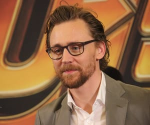 Avengers, tom hiddleston, and avengers premiere image