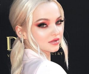 dove cameron, actress, and beautiful image