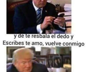 Donald Trump Funny Memes In Spanish : Trump jr s chocolate bunny interview is a hilarious