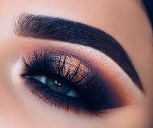 make up and make u image