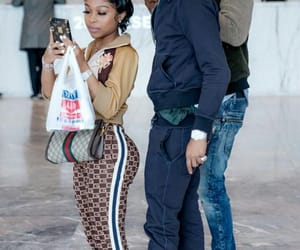 couple, cute, and amour jayda image