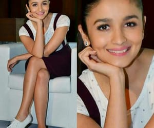bollywood, lovely, and make up image