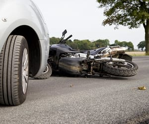 car accident lawyer, auto accident lawyer, and auto accident lawyer ny image