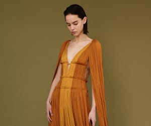 FW, rtw, and j. mendel image