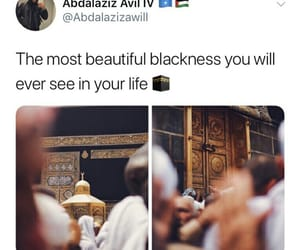 black, so lovely, and beautifully image