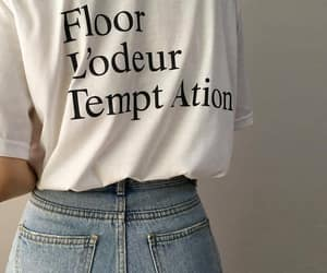 fashion, outfit, and aesthetic image