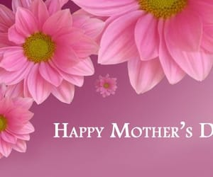 article, mothers day images, and mothers day dp image