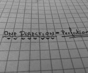 perfection, 1d, and one direction image