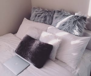 cozy, interiorpassion, and pillows image