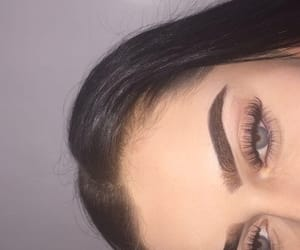 beautiful, inspo, and brows image