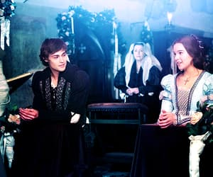 pretty, romeo and juliet, and hailee steinfeld image