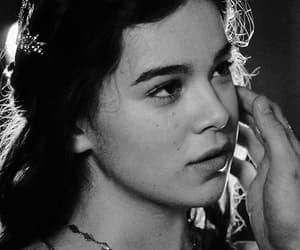 gif, pretty, and romeo and juliet image