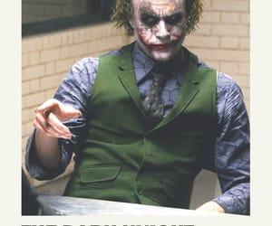 batman, christian bale, and Christopher Nolan image