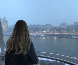 back, cold, and london image