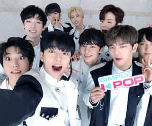 kpop, stray kids, and Chan image