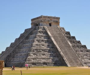 cancun, traveltips, and mexicanholiday image