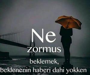 Image by kivircik...