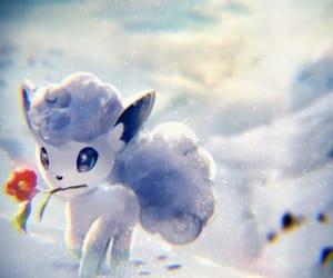 animal, anime, and beautiful image