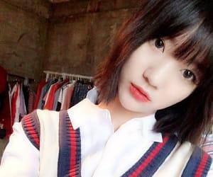 비니, 배유빈, and bae yoo bin image
