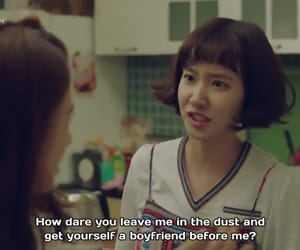 quotes, age of youth, and asian image