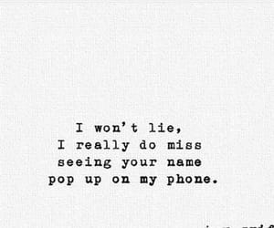 quotes and sad quotes image