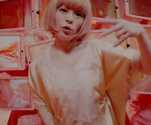 article, J-pop, and music video image