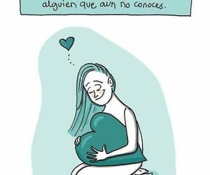 amor, mama, and mom image