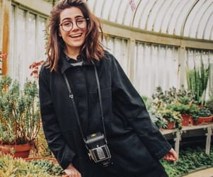 youtube, dodie, and dodie clark image