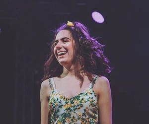 youtube, dodie clark, and dodie image