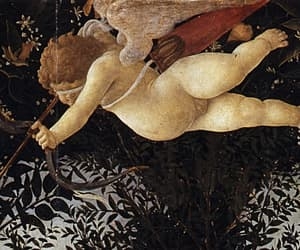 botticelli, 15th century, and art image