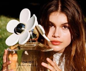 90s, beautiful, and daisy image