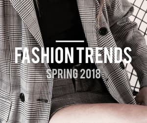 article, mode, and trends image