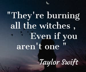 lyrcis, quotes, and taylor image