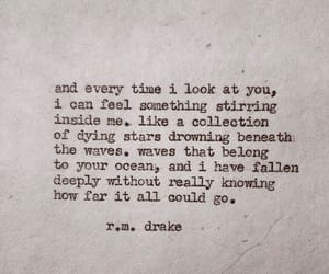 quotes, love, and poet image