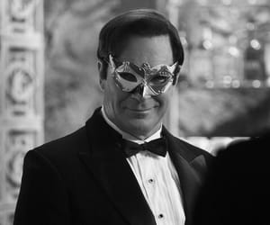 A Series of Unfortunate Events, lemony snicket, and masked ball image