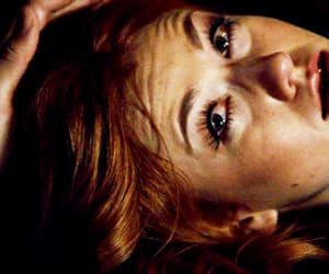 clary fray, gif, and climon image