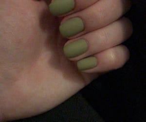 camouflage, green, and matt image
