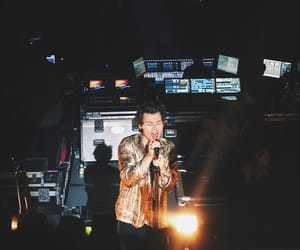 Harry Styles, singer, and harry image