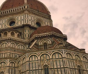 florence, italy, and mine image