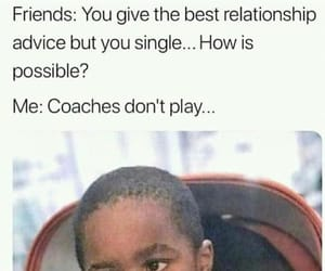 meme, Relationship, and funny image