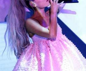 actress, beautiful, and no tears left to cry image