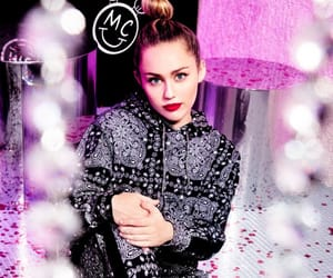 converse, miley cyrus, and Queen image