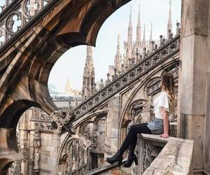 aesthetics, beautiful, and europe image