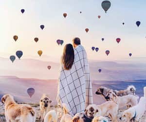 turkey, 🇹🇷, and this is cappadocia image