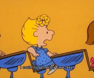quotes, peanuts, and funny image
